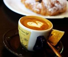 Why coffee in Italy is a culture you must taste to understand http://buff.ly/2b9QV7q #coffee #Italy #culture #lifestyle