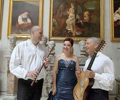 Upcoming #event in #Rome SOUNDS AND VISIONS OF #CARAVAGGIO January 21  (11am)  Guided #tour in English of the most important private art #gallery of Rome, and a #Baroque #music #concert on original instruments. An unmissable experience in the heart of Baroque. Info & online #tickets:http://buff.ly/2jLQPSU  #travel #opera #Italy #romephoto #art #museum #touritaly #travelgram