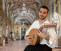 #UPCOMING #EVENT IN #ROME #CARAVAGGIO AND THE PHANTOM OF THE LUTE PLAYER Sept 14 5:00p.m.  Guided tour of the Palazzo Doria Pamphilj  the best private Gallery of Rome with a baroque concert about the instruments and the scores painted by Caravaggio, in the specially reserved Giove Hall. An unforgettable experience during tour stay in Rome. Info& online #Tickets: http://buff.ly/1JoyiTU #Rome #event #museum #tour #baroque #touritaly #Italy